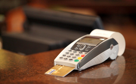 zjaxxodxo4b9sgkm8t9p - SA Consumers Warned About Taking On More Debt Than They Can Handle