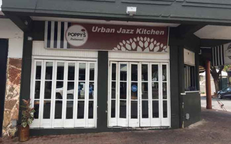 Melville shooting - 2 Dead Following Shooting At Melville Restaurant
