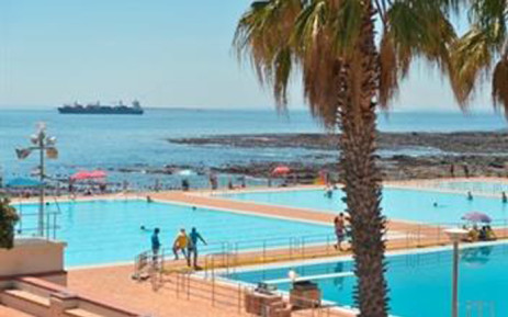 Sea point public pool - Police Investigates Attempted Sexual Assault Of Boy (11) At Sea Point Public Pool