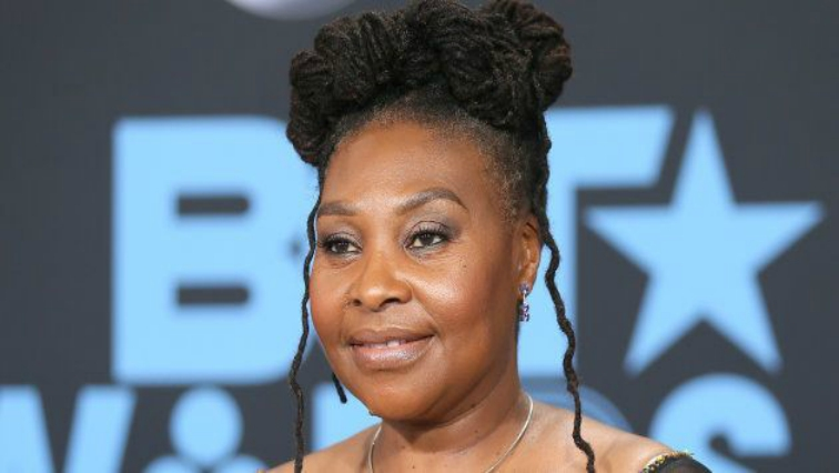 Yvonne Chaka Chaka - Yvonne Chaka Chaka Thanks South Africans For Concern Over Uganda Incident